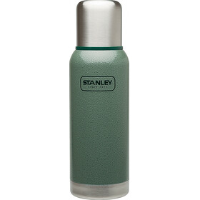 Stanley Adventure Vacuum Bottle 739ml green